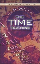 "Afficher ""The Time Machine"""