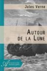 """Afficher """"Autour de la lune"""""""